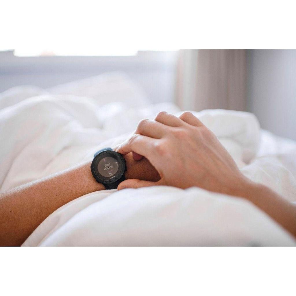 Suunto Smartwatch »5 G1«, ( )