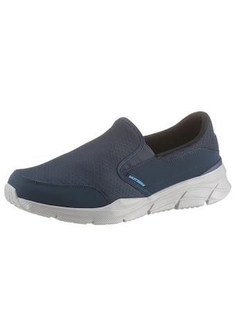 Skechers Slip - On Sneaker »Equalizer« kaufen