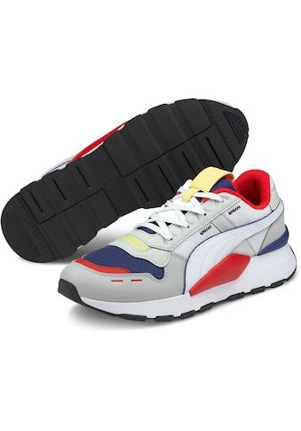 PUMA Sneaker »RS 2.0 Core« kaufen