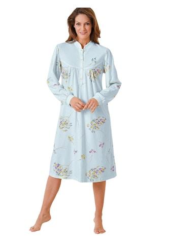 Ringella Nachthemd »Nachthemd« kaufen