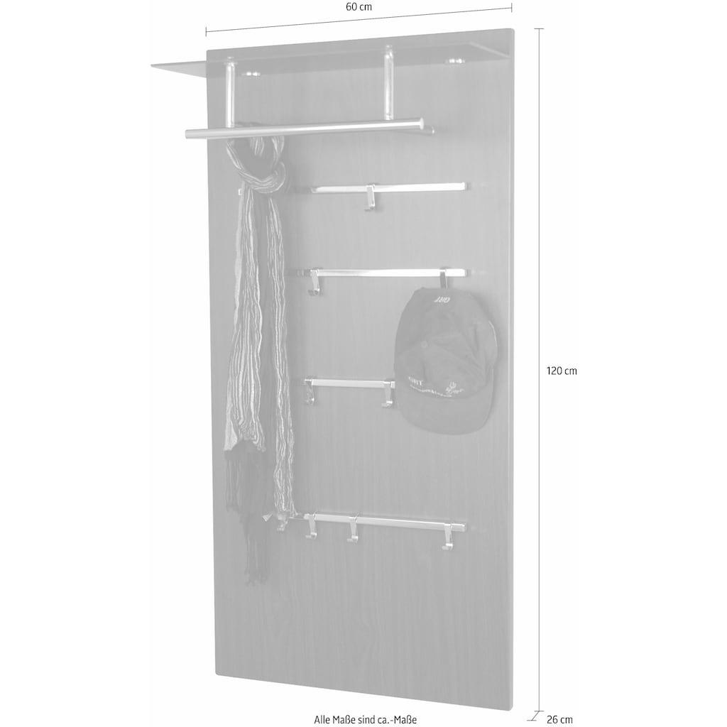 Garderobenpaneel »1200 CSF«