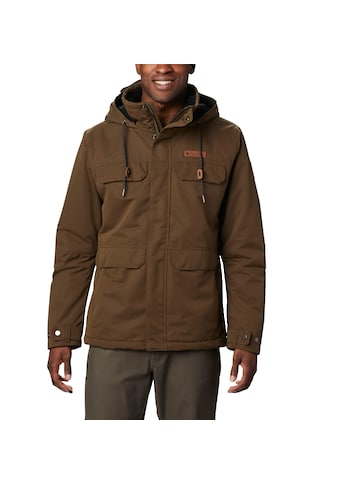 Columbia Winterjacke »SOUTH CANYON« kaufen