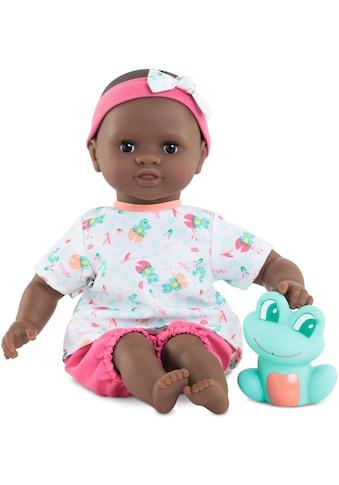 Corolle® Babypuppe »Mon premier poupon, Badebaby Alyzee«, mit Vanilleduft kaufen