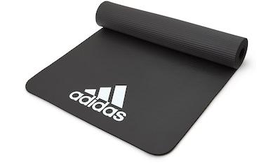adidas Performance Fitnessmatte »Trainingsmatte« kaufen