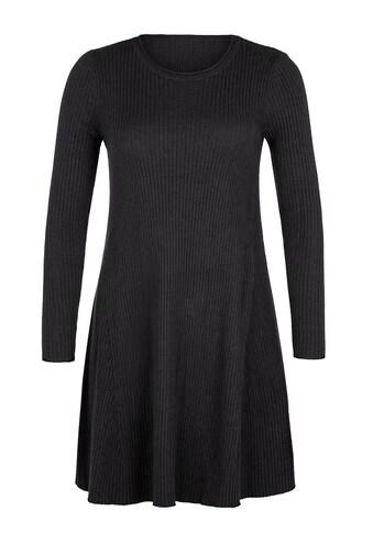 MILLION - X A - Linien - Kleid »Astoria« kaufen