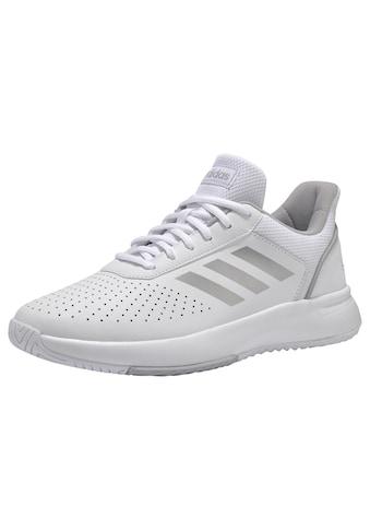 adidas Performance Walkingschuh »Courtmash W« kaufen