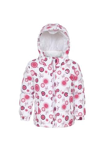 Trespass Winterjacke »Baby Mädchen Winter Jacke Janet« kaufen