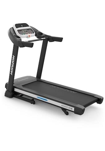 Horizon Fitness Laufband »Adventure 3« kaufen