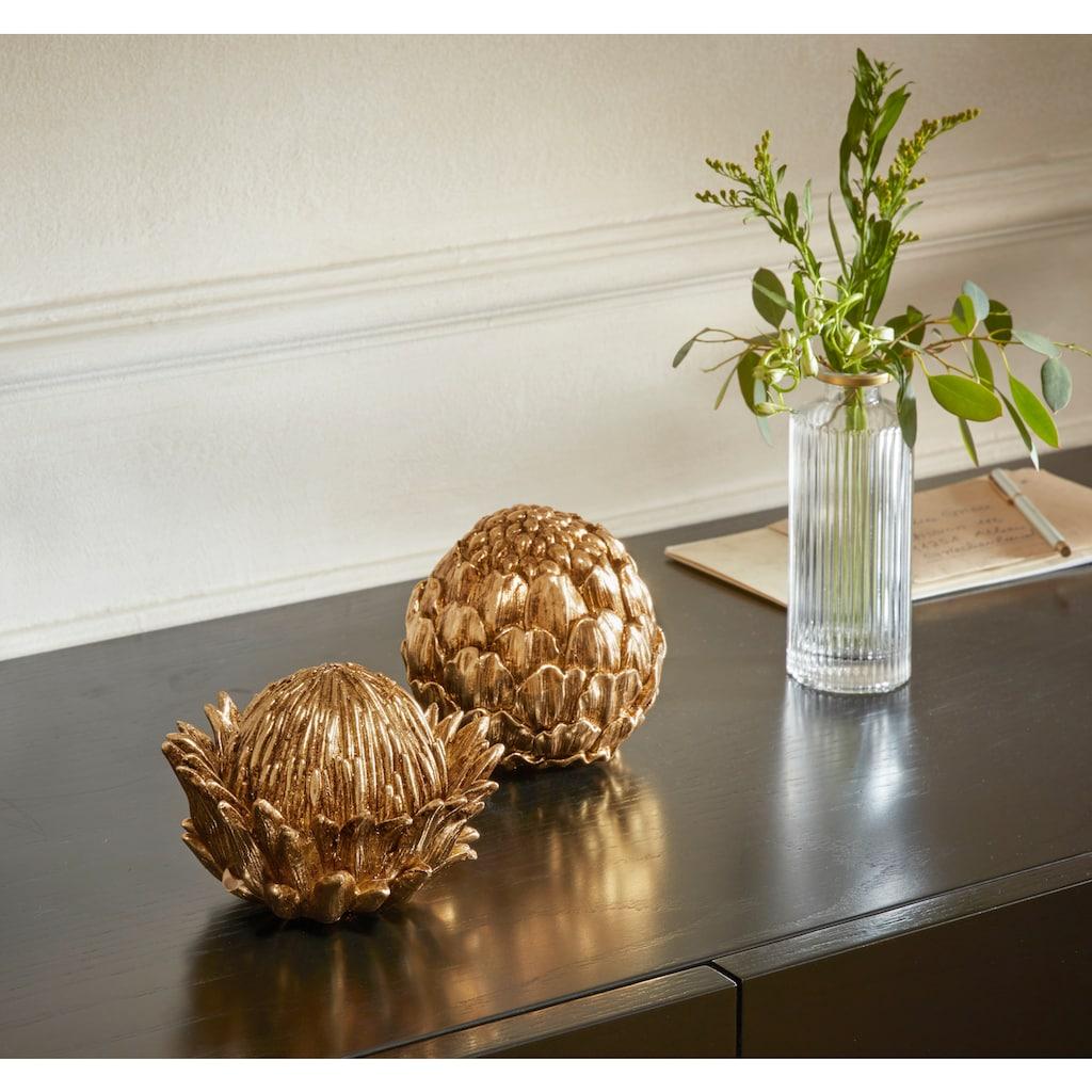Guido Maria Kretschmer Home&Living Dekofigur, aus Polyresin (Kunststein)
