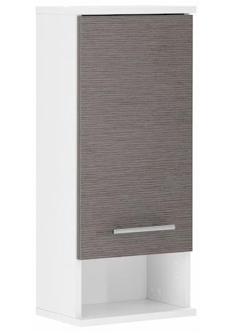 Schildmeyer Hängeschrank »Palermo«, Breite 30 cm, verstellbarer Einlegeboden,... kaufen