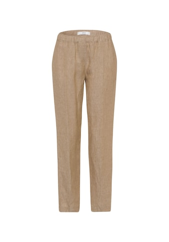 Brax Culotte »Style MARON« kaufen