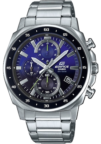 CASIO EDIFICE Chronograph »EFV-600D-2AVUEF« kaufen