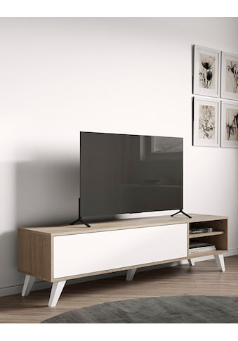 TemaHome TV-Board »Prism TV« kaufen