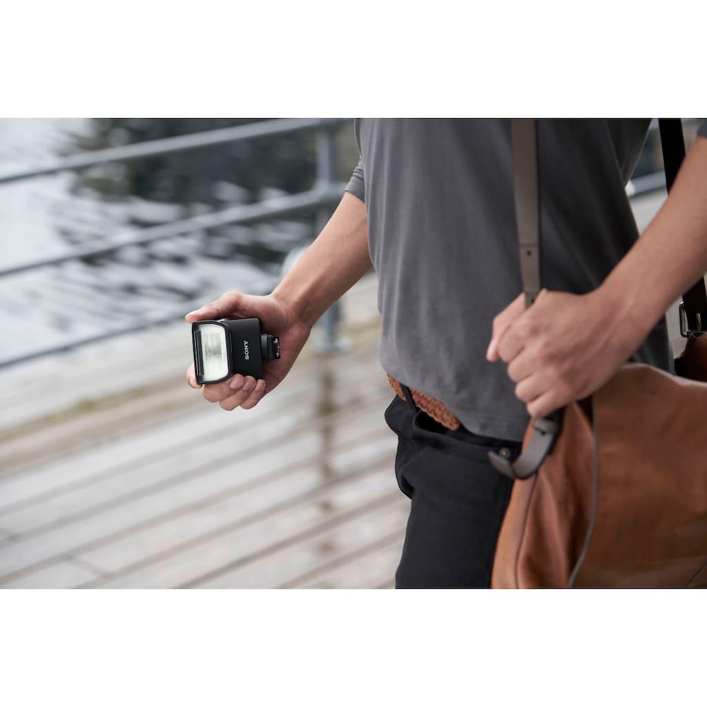 Sony Blitzgerät »HVL-F28RM.CE7«