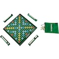 Mattel games Spiel »Scrabble Original«