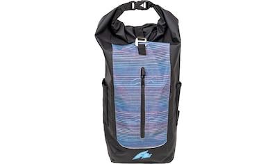 F2 Freizeittasche »SWELL BAG« kaufen