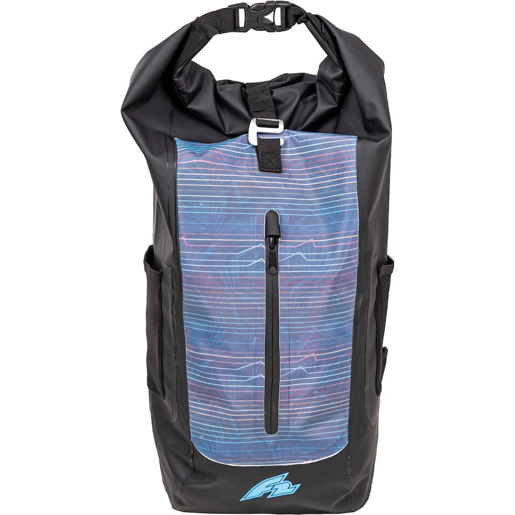 F2 Freizeittasche »SWELL BAG«
