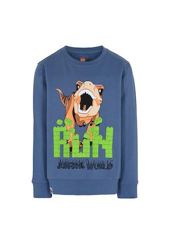 LEGO® Wear Sweatshirt »M-22675« kaufen