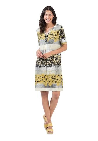 Inspirationen Jerseykleid »Jersey-Kleid« kaufen