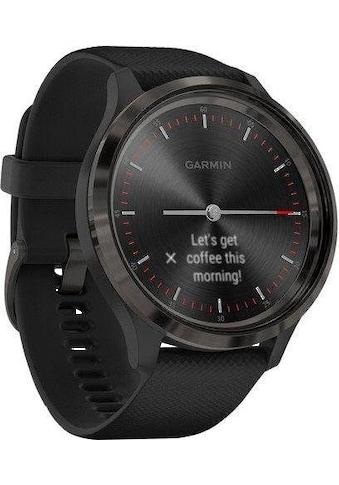 Garmin Smartwatch »VIVOMOVE 3« ( kaufen