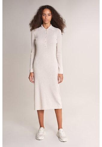 Salsa Blusenkleid »Alexandria« kaufen