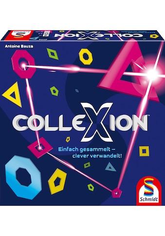 Schmidt Spiele Spiel »ColleXion« kaufen