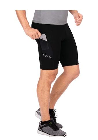 Trigema Sporthose, mit Handytasche kaufen