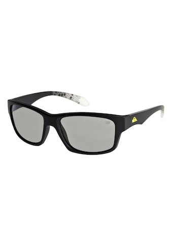 Quiksilver Sonnenbrille »Off Road Polarised Photochromic« kaufen