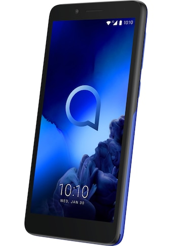 Alcatel Smartphone »1C 5003D (2019)« kaufen