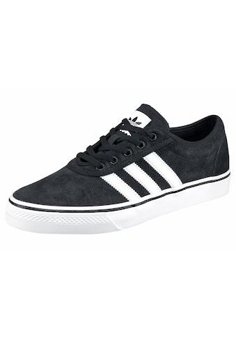 adidas Originals Skateschuh »ADIEASE« kaufen
