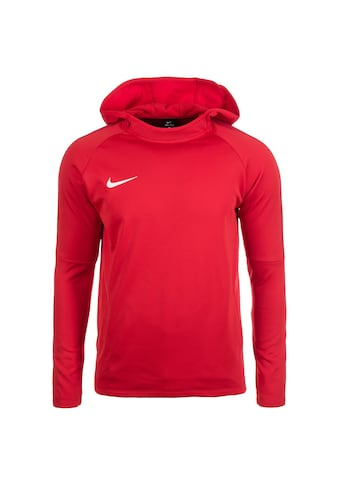 Nike Kapuzenpullover »Dry Academy 18« kaufen