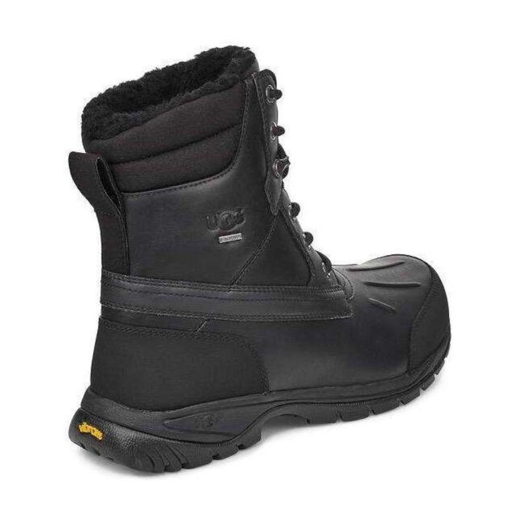 UGG Winterboots »Felton«