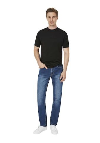 Daniel Hechter Doppelpack T - Shirt Rundhals Regular - fit kaufen