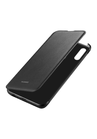 Huawei Smartphonetasche »Schutzhülle Tasche Smartphone« kaufen