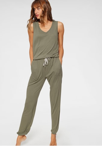 Marc O'Polo Jumpsuit kaufen