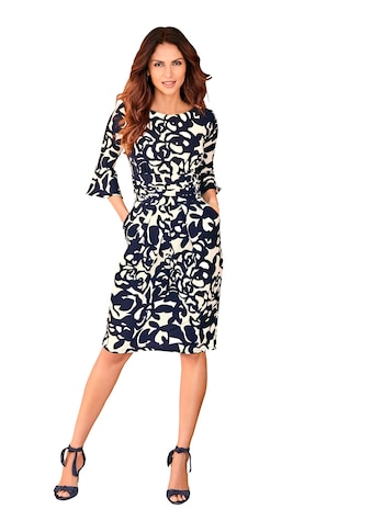 creation L Volantkleid »Kleid« kaufen