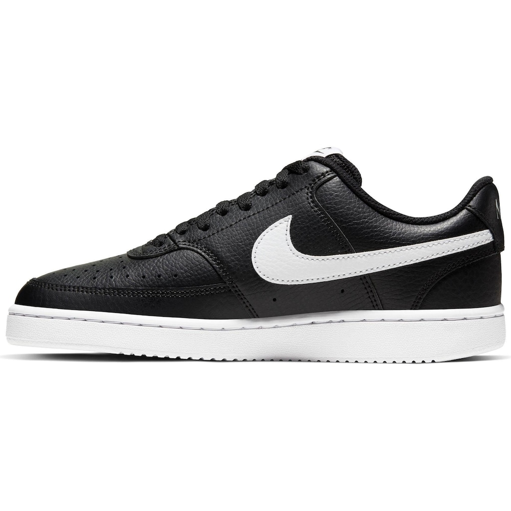 Nike Sportswear Sneaker »Wmns Court Vision Low«