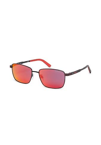 DUCATI Eyewear Sonnenbrille »DA7014« kaufen