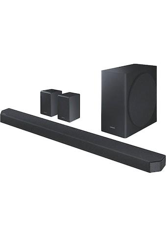 Samsung Soundbar »HW-Q950T« kaufen