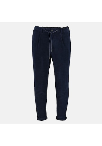 NEW IN TOWN Chinos »Cord« kaufen