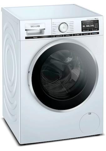 SIEMENS Waschmaschine, WM14VE43 kaufen
