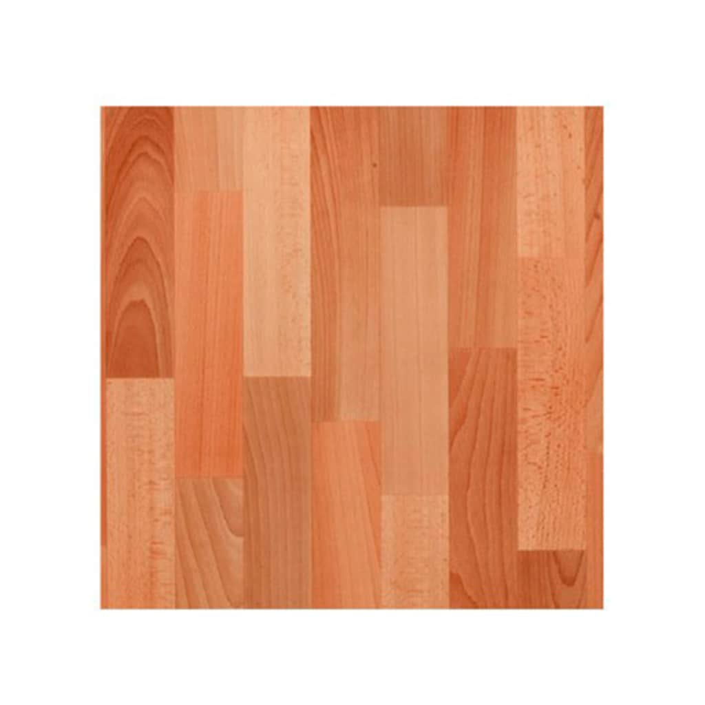 Andiamo Vinylboden »PVC Auslegeware Studio«, verschiedene Breiten, Meterware, buchefarben