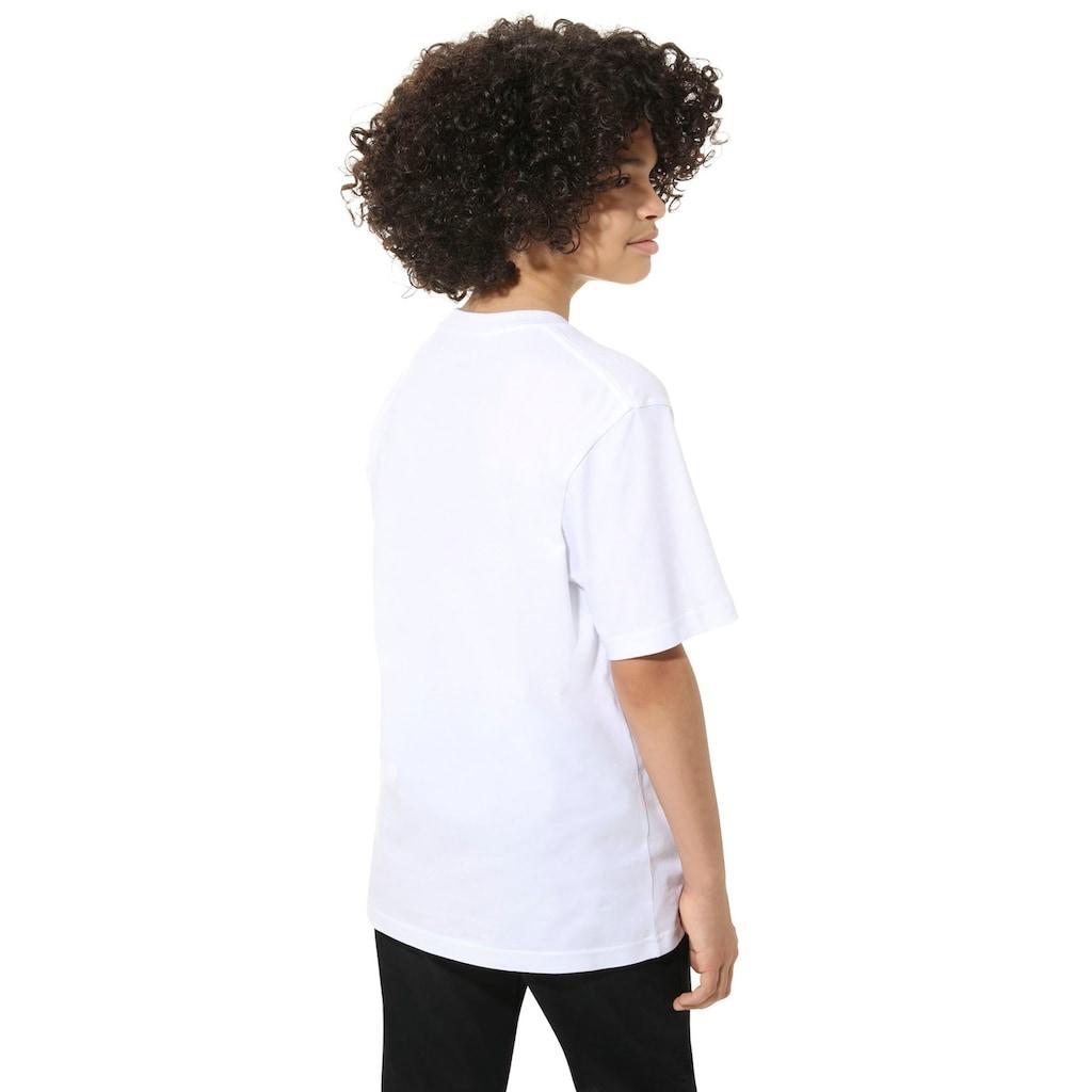 """Vans T-Shirt »VANS CLASSIC BOYS """"«"""