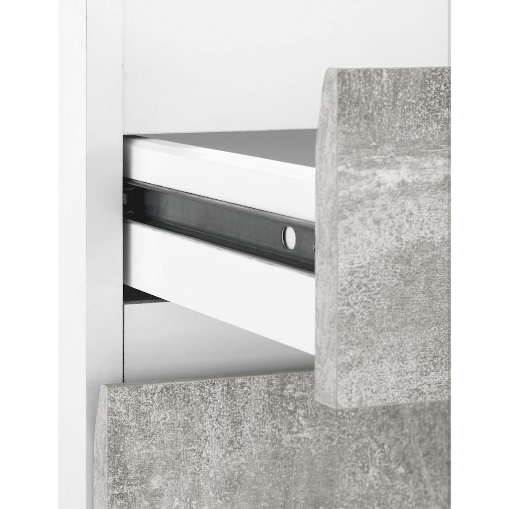 Kommode »Joker«, Breite 80, 5 cm