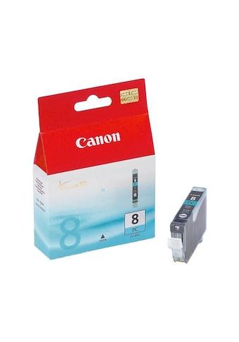 Canon Tintenpatrone »CLI - 8PC« kaufen