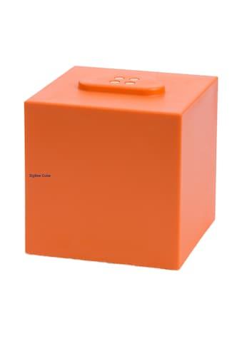 HOMEE Ausbaumodul zur Steuerung Zigbee-basierter Smart Home-Geräte »ZigBee Cube« kaufen