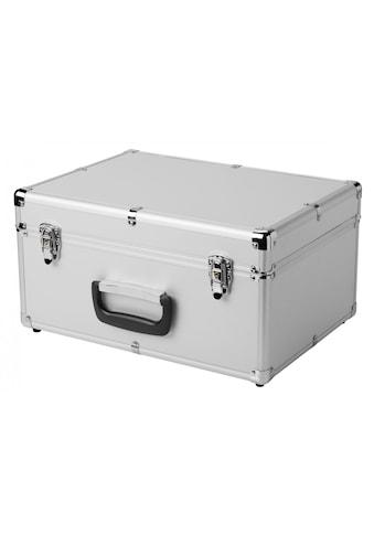 BRESSER Mikroskopkoffer »Transportkoffer für Erudit DLX / Researcher« kaufen
