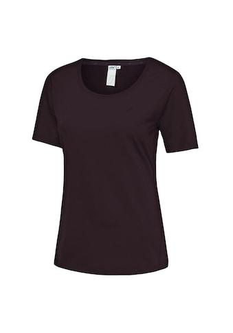Joy Sportswear T-Shirt »AMBER« kaufen