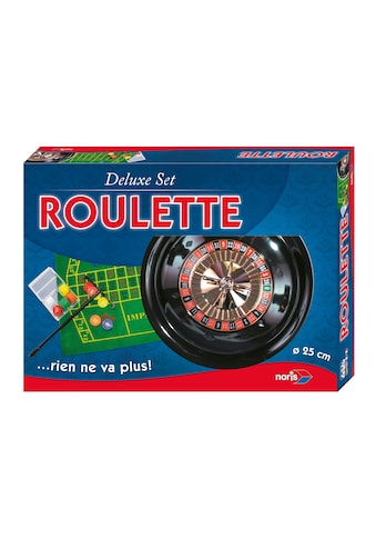 Noris Spiel »Roulette« kaufen