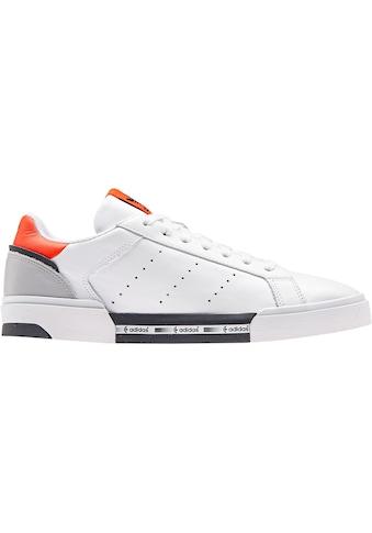 adidas Originals Sneaker »COURT TOURINO« kaufen
